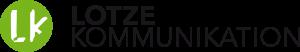 Lotze-Logo_60-100