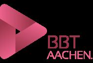BBT Aachen Logo